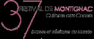 festival de musique Aquitaine - Montignac