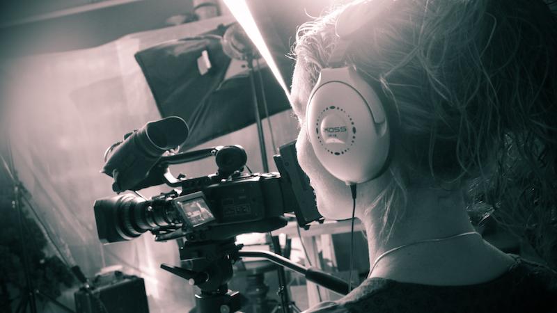 exercice de tournage nantes