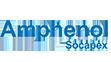 logo-amphenol