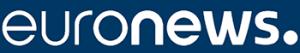 logo-euronews