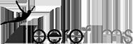 logo-liberofilms