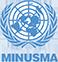 logo-minimusa