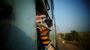 formation cameraman reporter