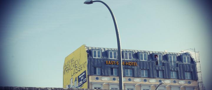 hebergement-berlin