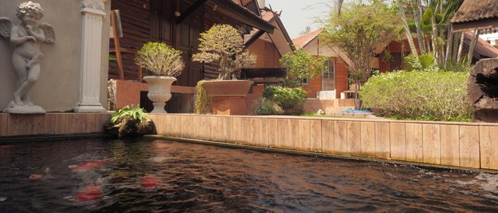 logement-thailande-sokothai
