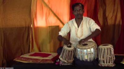 musique carnatique