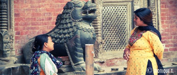 hebergement-nepal