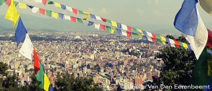 nepal-lieux