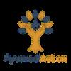 tournage et réalisation reportage ayurveda