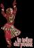 logo compagnie de danse