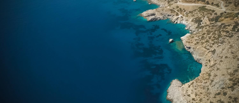 prise-de-vue-drone-grece