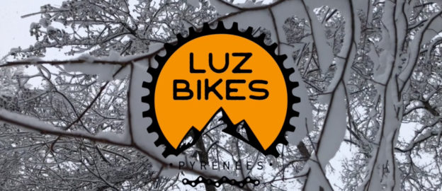 tournage vidéo fat bike