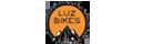 luz bikes