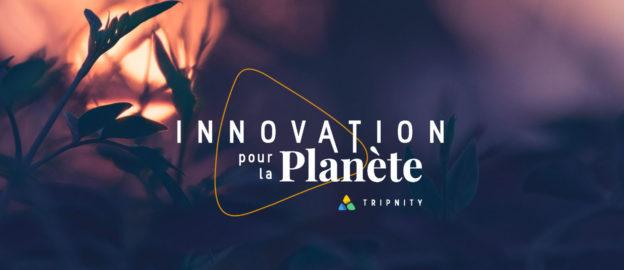 innovation-pour-la-planete