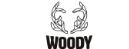 agence média woody